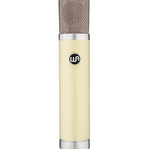 WA-251 Tube Condenser Microphone