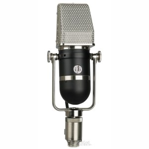 AEA KU4 Supercardioid Ribbon Microphone