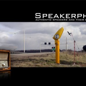 Audio Ease Speakerphone 2 Digital Download
