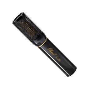 Pearl Microphones CC22 Condenser Microphone