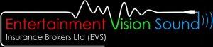 Entertainment-Vision-Sound