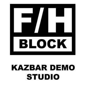 FH-Block