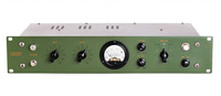 Lisson Grove AR-1 Vintage Compressor available from Kazbar Systems