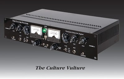 Thermionic Culture Culture Vulture available from Kazbar Systems