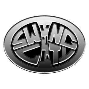 MattSchwartz_SwingRecords