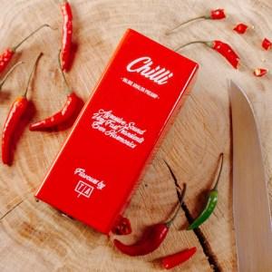 Tierra Chilli Flavoured Preamp
