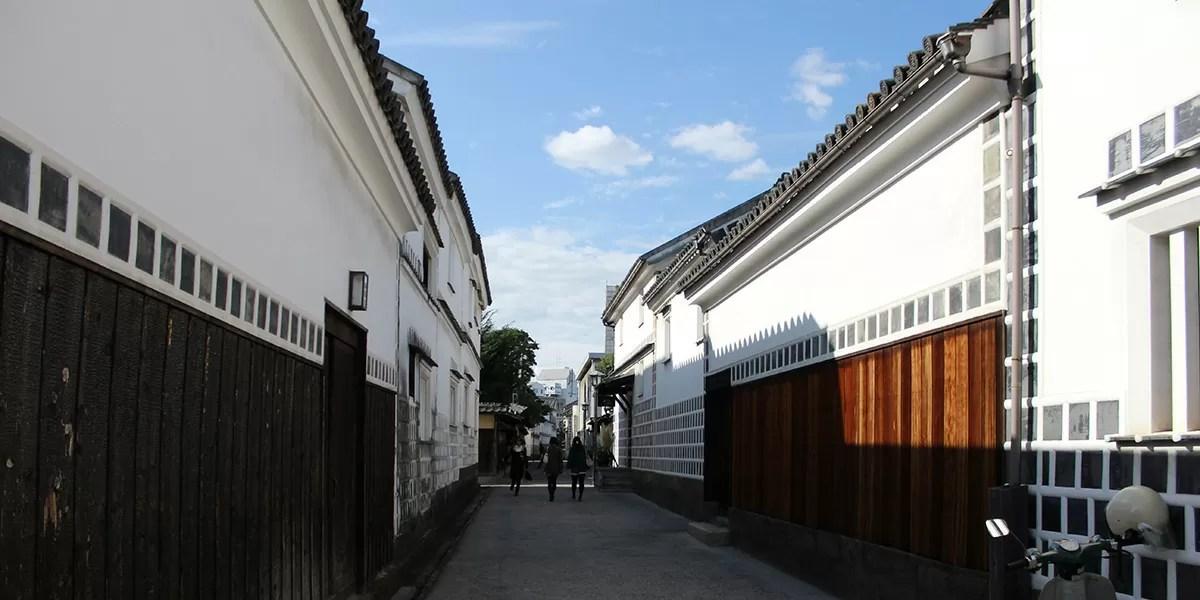 倉敷散歩part26