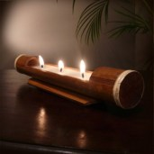 ar-bougie-bamboo-614