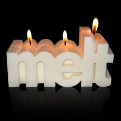 Melt_black