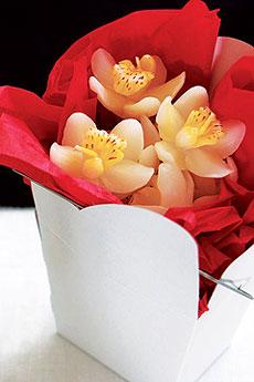 mini-bougie-orchidee-mariage-2