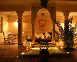 riad-marrakech1