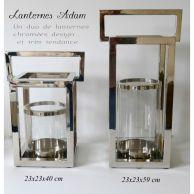 befunky_lanternes-adam