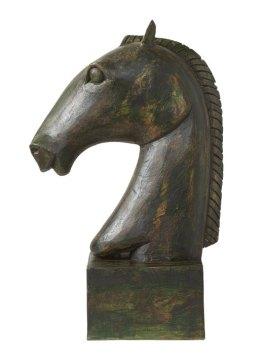Horse vrt
