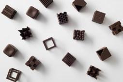 chocolatexture14_akihiro_yoshida
