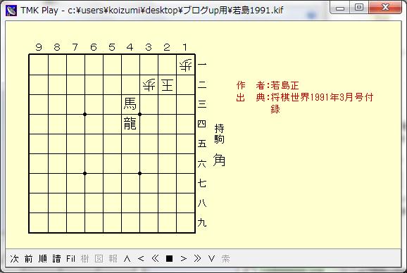 wakashima1991