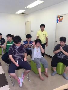 金木さん選_とっておきのショット!