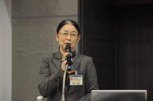 村木厚子さん_就労支援フォーラム2014
