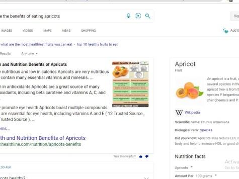 Bing AI