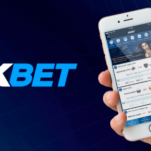 1xbet casino welcome offer and free spins