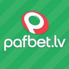 Pafbet kazino Latvija