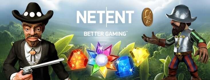 """Naudas atmaksa """"Netent"""" spēlēs 11.lv kaizno latvija"""
