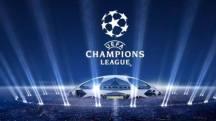 Čempionu līgas un Eiropas līgas piedāvājumu