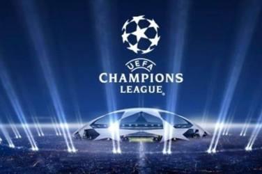 Čempionu līgas un Eiropas līgas piedāvājumu Optibet kazino