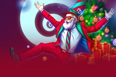 Ziemassvētku Kalendārs kazino Bonusi katru dienu