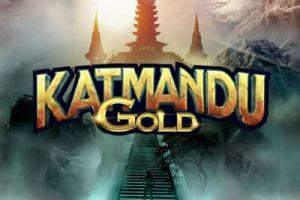 Katmandu Gold Spēļu Automāti - Kazino Latvijā