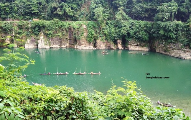 Kaziranga National Park, Kaziranga Hotels, Kaziranga Jeep Safari, Kaziranga Assam