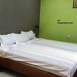 Hotels Kaziranga, Resorts Kaziranga, Lodges Kaziranga, Kaziranga National Park, KazirangaHotels Kaziranga, Resorts Kaziranga, Lodges Kaziranga, Kaziranga National Park, Kaziranga
