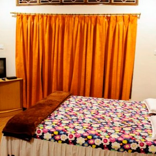 Kaziranga Hotels, Kaziranga Resorts, Kaziranga Taxi, Kaziranga National Park, Kaziranga