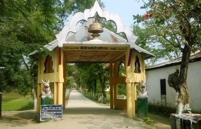 Majuli Island, Majuli, Kaziranga National Park, Majuli Satras, Majuli Hotels