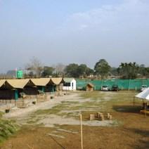 Manas National Park, Manas Assam, Manas Tigers, Kaziranga National Park