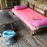 Majuli Island, Majuli, Majuli Tours, Majuli Tourism, Majuli Hotels Homestays
