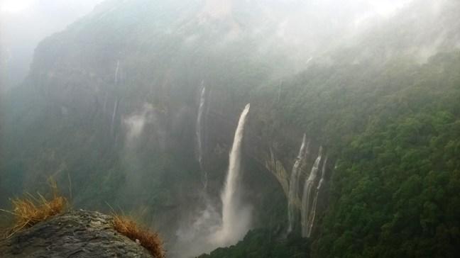 Kaziranga National Park, Meghalaya Tourism, Meghalaya Tours, Shillong, Cherrapunji, Mawlynnong