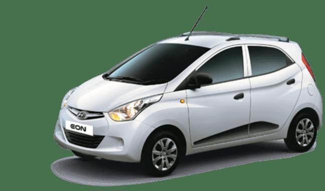 Kaziranga Taxi, Kaziranga, Kaziranga National Park, Resorts Pobitora, Safari Pobitora