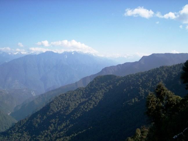 Nagaland, Kaziranga National Park, Nagaland Tourism, Dimapur, Kohima, Mon, Dzukou