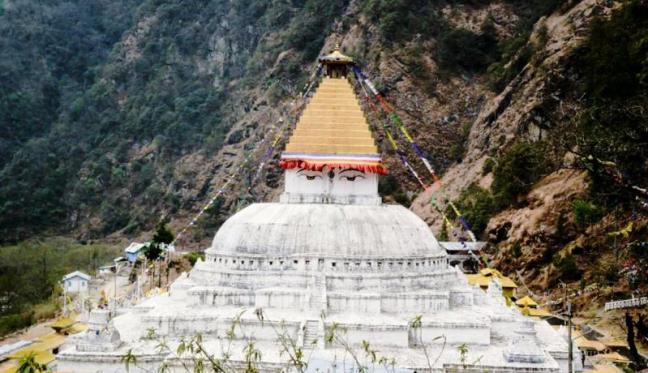 Kaziranga National Park, Tawang, Arunachal Pradesh, Tawang Tour, Bomdila, Dirang