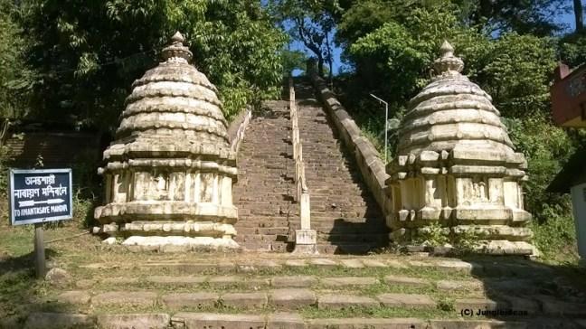 Kaziranga National Park, Guwahati, Guwahati Hotels, Assam Tourism, Kaziranga Safari