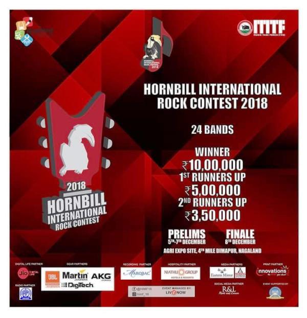 Kaziranga National Park, Hornbill Festival, Nagaland tourism, Camping Hornbill Festival