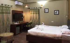 Kaziranga National Park, Kaziranga Hotels, Kaziranga Resorts, Kaziranga Safari