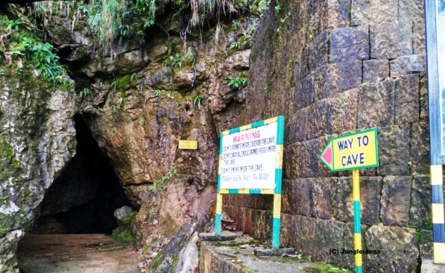 Nagaland, Kaziranga National Park, Kohima, Dimapur, Nagaland Tours, Dzukou Valley
