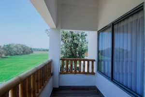 Kaziranga Hotels, Kaziranga Resorts, Kaziranga Homestay, Kaziranga Government Lodge, Kaziranga