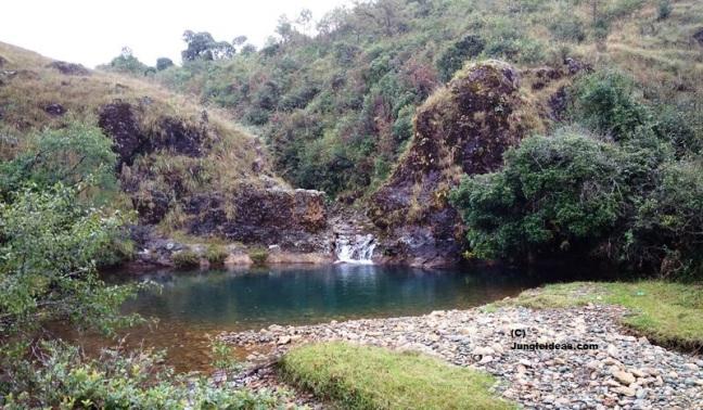 Kaziranga National Park, Meghalaya, Meghalaya Tours, Shillong, Cherrapunji, Mawlynnong, Tura
