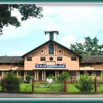 Kaziranga National Park, Dibrugarh, Mancotta Bungalow Dibrugarh, Bogibeel Bridge Dibrugarh