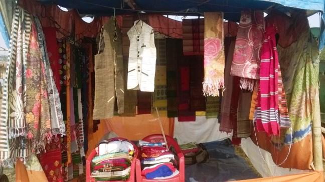 Assam Handicrafts, Assam Handlooms, Bamboo Crafts Assam, Kaziranga National Park