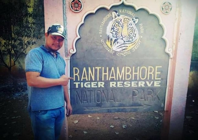 Ranthambore National park, Ranthambore Safari, Ranthambore Tigers, Ranthambore Hotels, Kaziranga