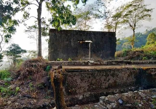 Buxa Tiger Reserve, North Bengal Tourism, Dooars tourism, Kaziranga Assam