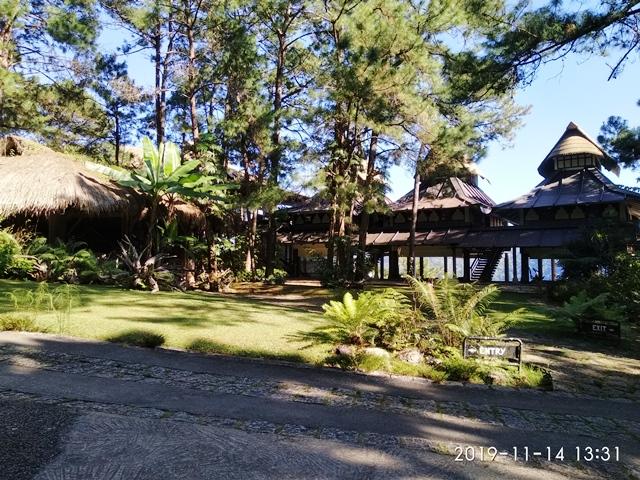 Umiam Lake, Umiam Lake Boathouse, Ri Kynjai, Orchid Lake Resort